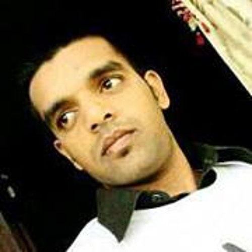 Abdullah Azfar Rajput's avatar