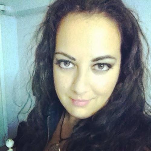 Maria Venuto's avatar