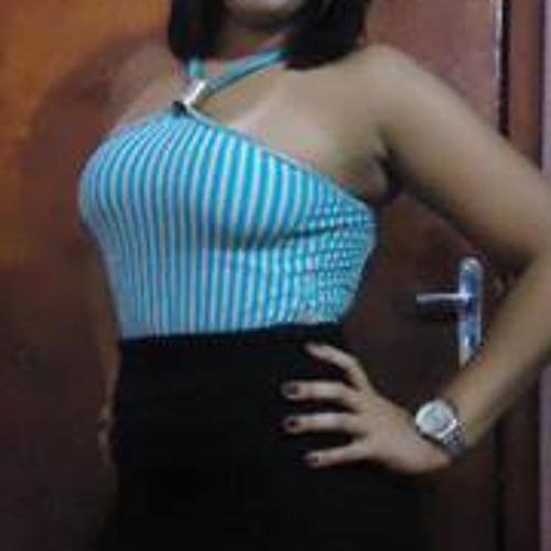 Karen Silva 14's avatar