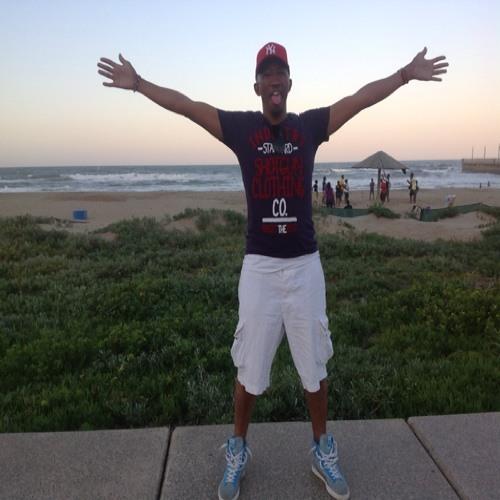 Ndunkomo's avatar