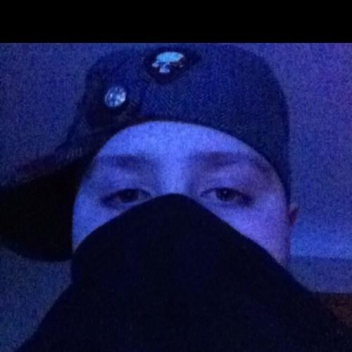 LOGAN FLECK's avatar