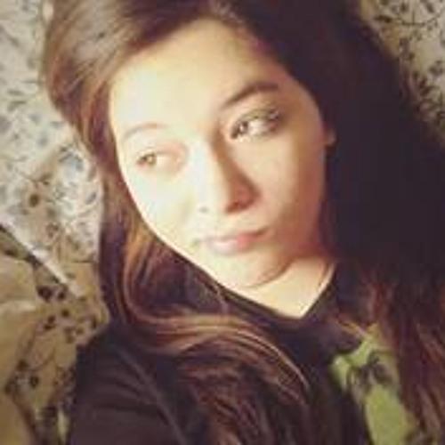 Chynna Pena's avatar