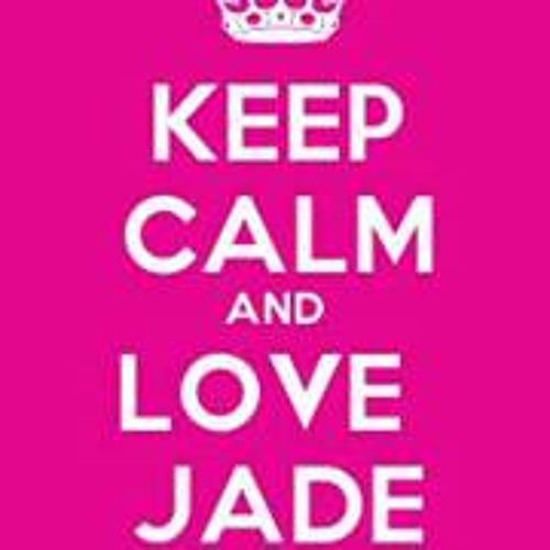 Jade Grant 3's avatar