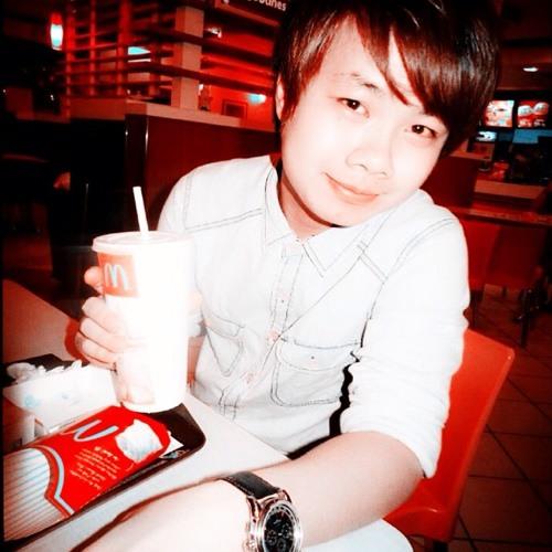 Kelvin Ang 7's avatar