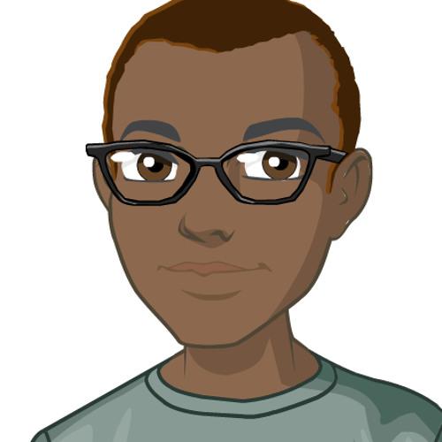 Joshua K.'s avatar