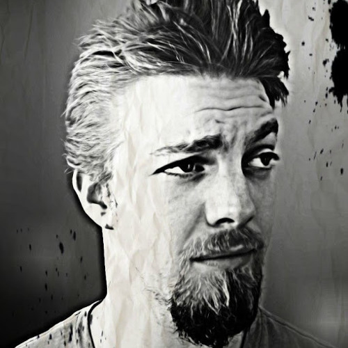 Cody Alan Plays Guitar's avatar