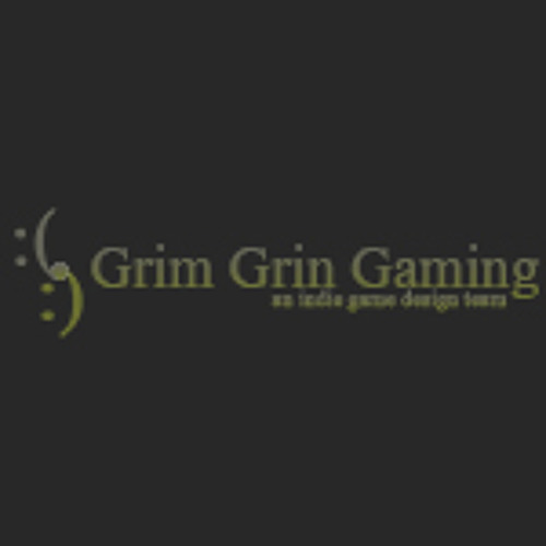 GrimGrinGaming's avatar