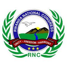 Ijwi ry'Ihuriro Nyarwanda