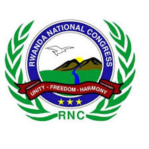 Ijwi ry'Ihuriro Nyarwanda's avatar