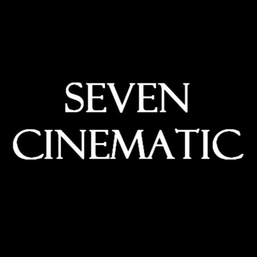Seven Cinematic's avatar