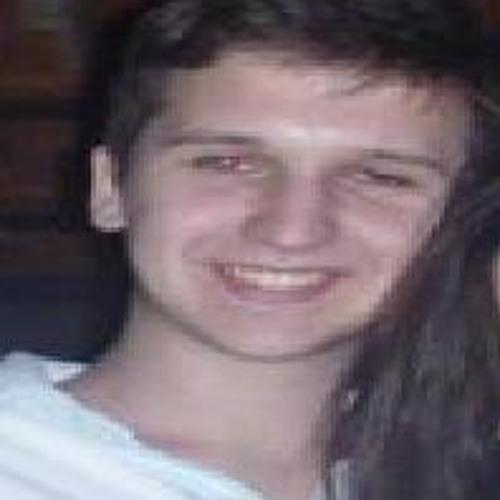 Gabriel Brunken Rosa's avatar