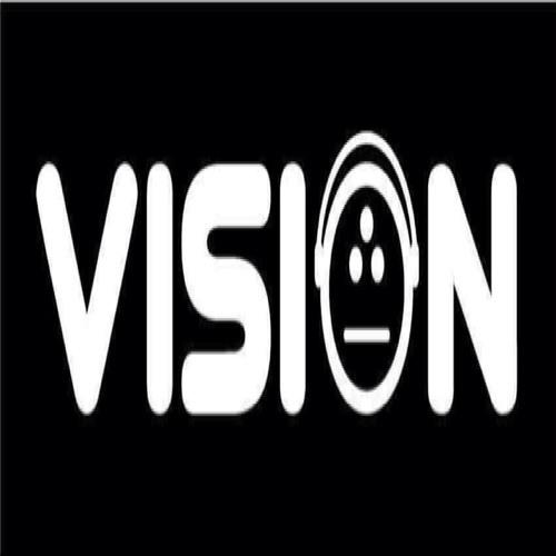 John Bell VISION's avatar