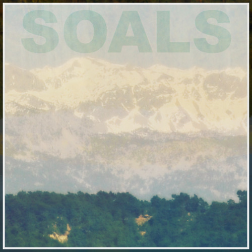 Soals's avatar