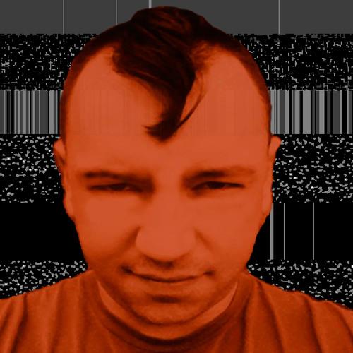 David Élan's avatar