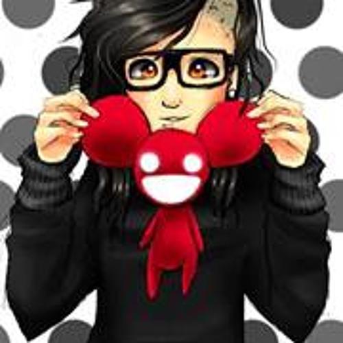 Corrales Aaron Jose's avatar