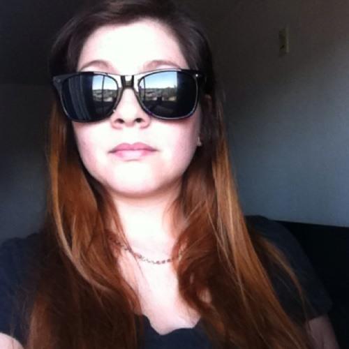LadyMoonlight's avatar