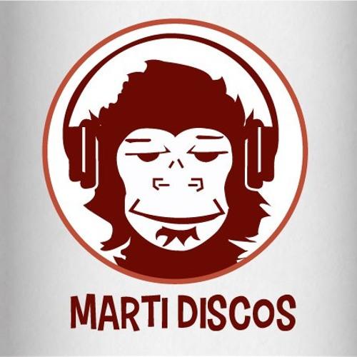 MartiDiscos's avatar
