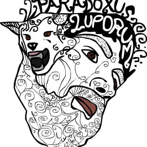 Paradoxus Luporum's avatar