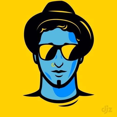 Zach Adi's avatar