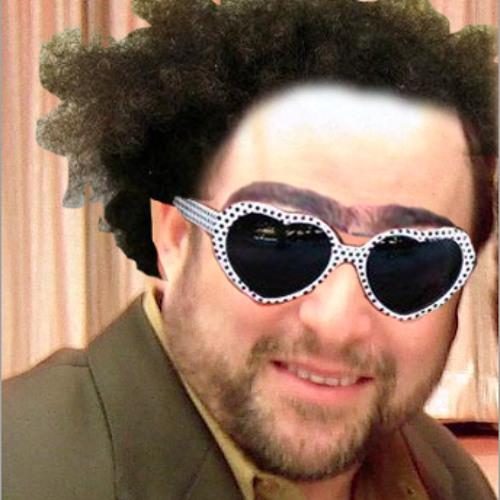 Iamjasonalexander's avatar