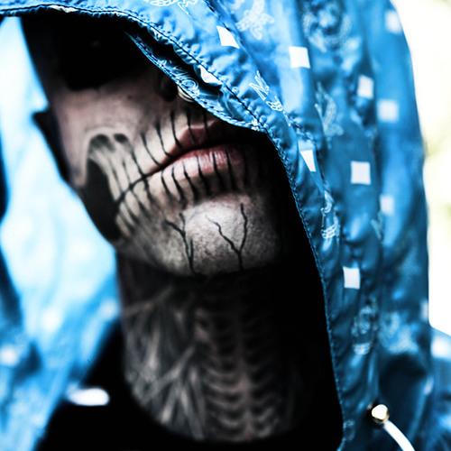 Mustaffasound's avatar