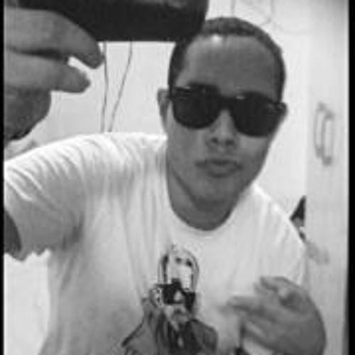 Douglas Meirelles's avatar