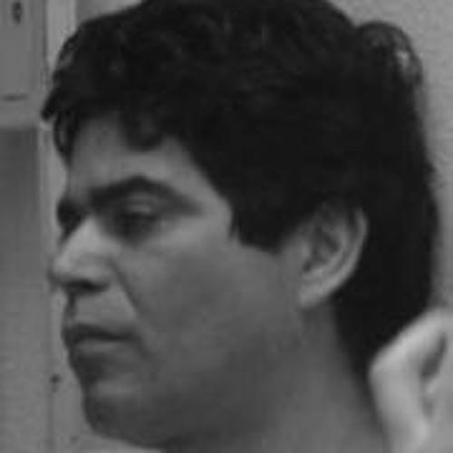 Sidoncd's avatar