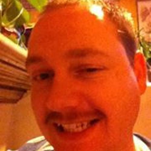 Dalen Hansen's avatar