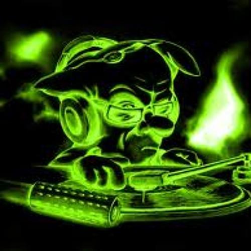 drummerboy17's avatar