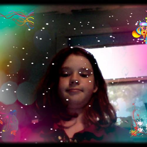 raini perry 14's avatar