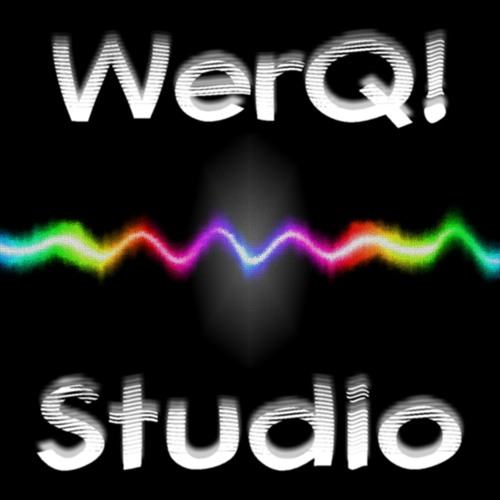 WerQ! Studio Record Label's avatar
