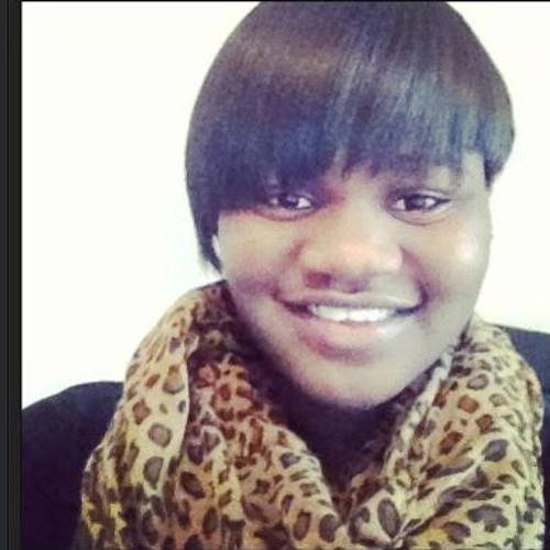Miss.Sadae's avatar