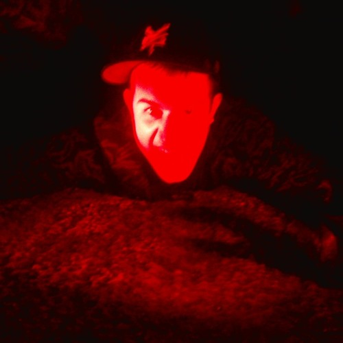 Trillkinson's avatar