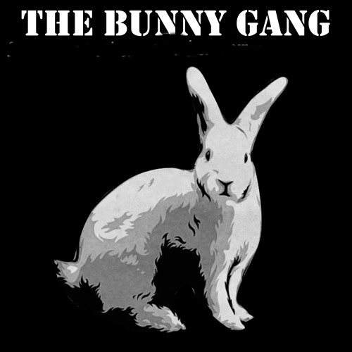 The Bunny Gang Radio's avatar