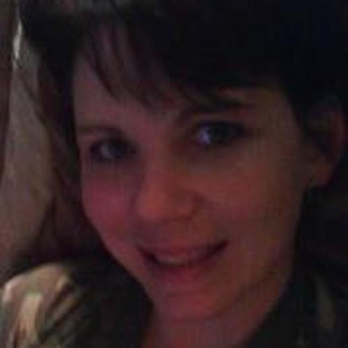 Amanda Hill Halbert's avatar