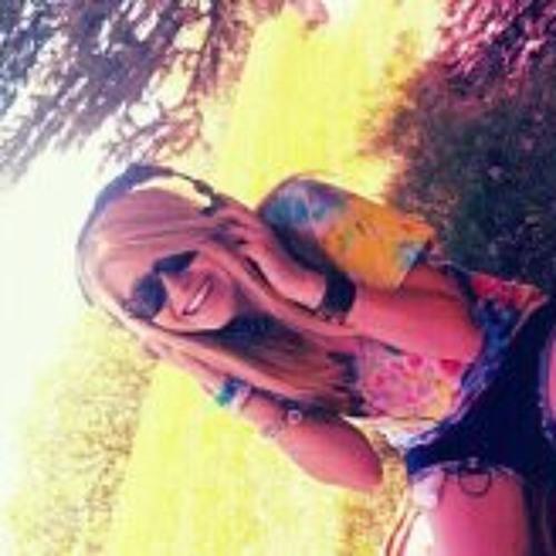 Cheyenne Marley Parker's avatar
