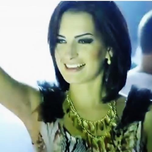 Bruna Lazzari's avatar