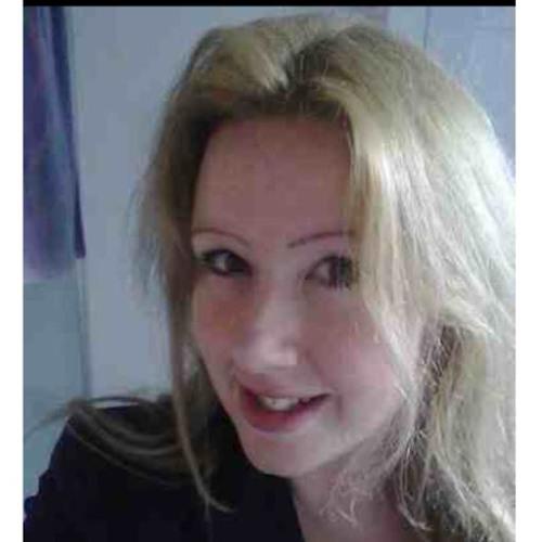 Corinne Owen's avatar