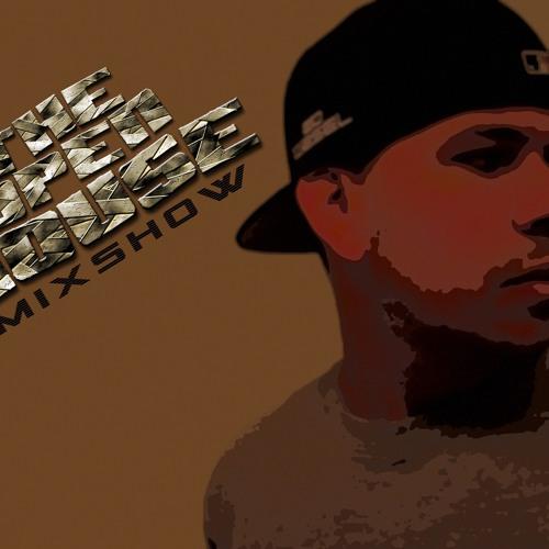 Ed Diesel's avatar