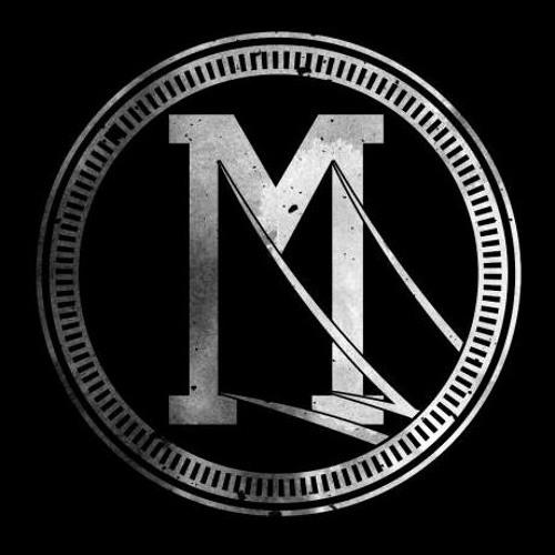 Montauk Oficial's avatar