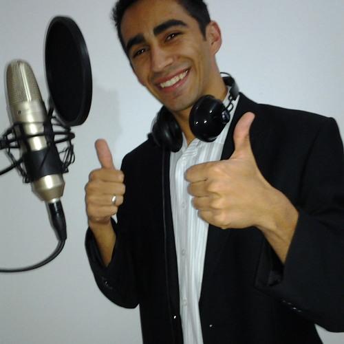 locutorgermano's avatar