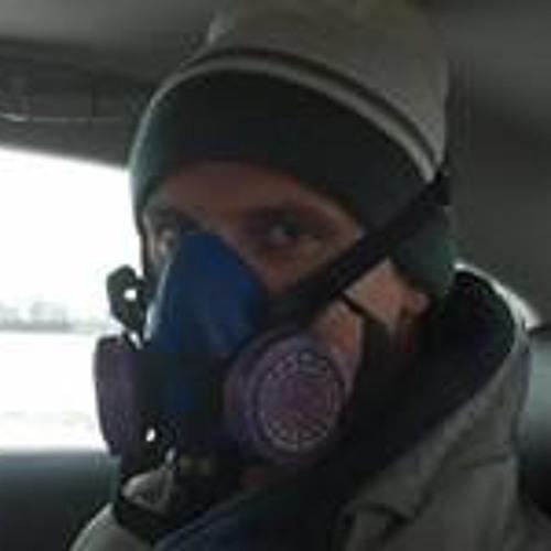 JABEL22's avatar