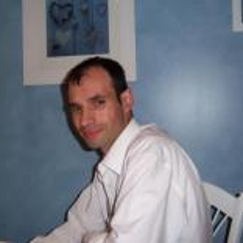 Victor Albuquerque 8's avatar