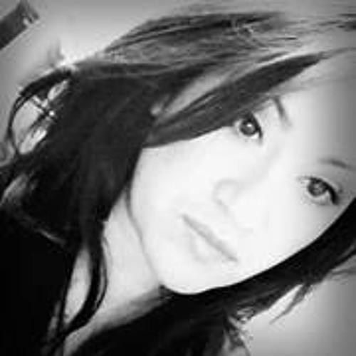 Melissa Garcia 50's avatar