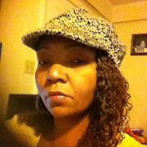 Nicole Pearson-Fowler's avatar