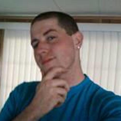 Kevin Mchue's avatar