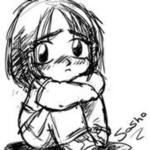 Yahia Tamim's avatar