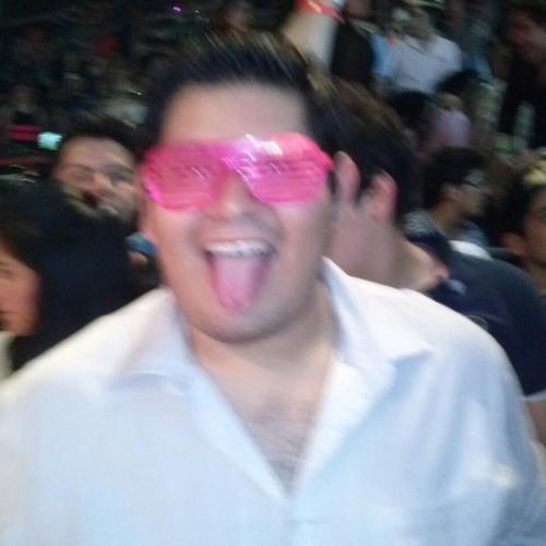 Ele Cabrera's avatar