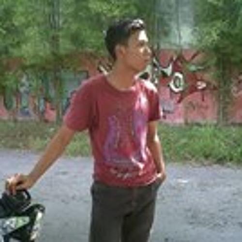 Onee Rizkyarmanditaa's avatar