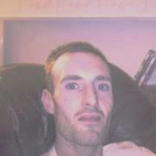 Andrew Boot's avatar